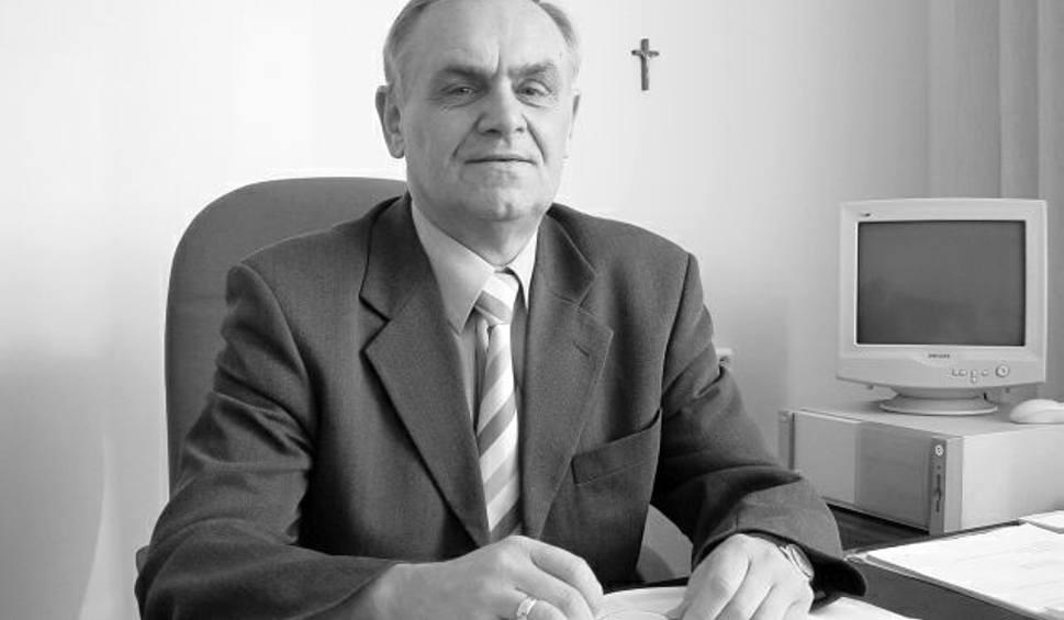 Jan Michalik