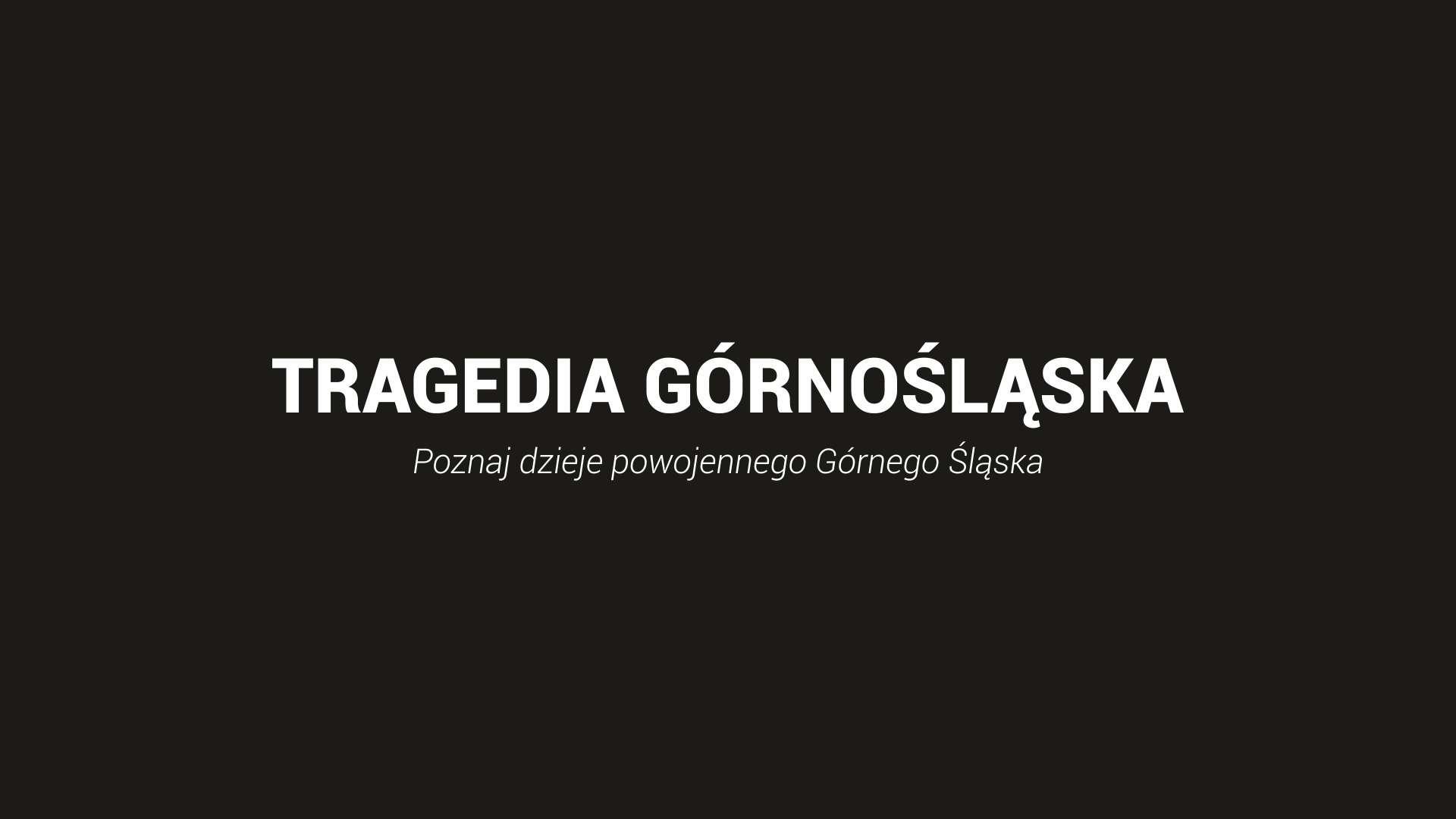tragedia-górnośląska