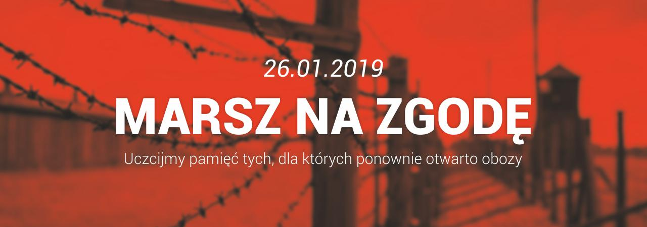 Zgoda 2018 www slider