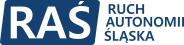 Ruch Autonomii Śląska Logo